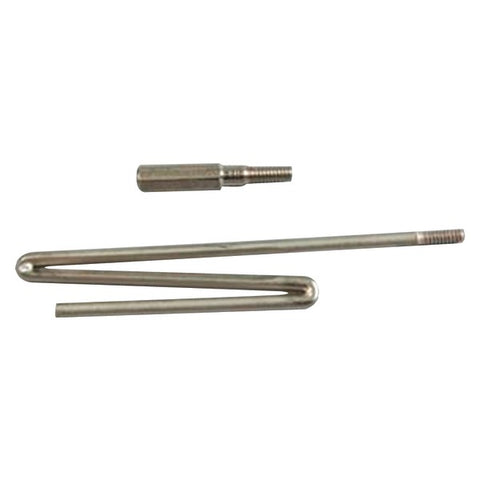 Grabbit(TM) Z-Tip Male Threaded Connector Tip