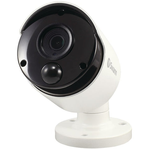 PRO-5MPMSB(TM) 5.0-Megapixel PIR Add-on Bullet Camera