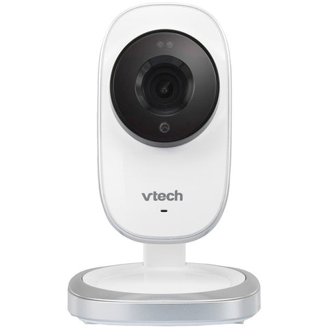 VC9411 Wi-Fi(R) IP 1080p Full HD Camera with Alarm (1-Camera System)