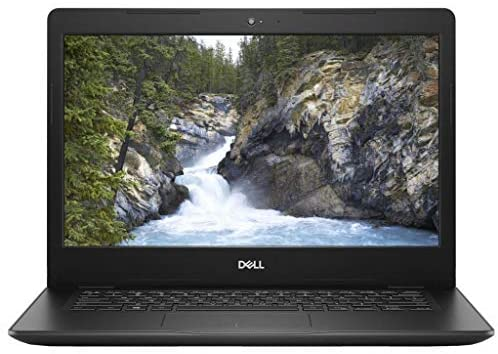 "Laptop DELL VOS14-3490/14""-Webcam, intel Core i5 10ma 1.6 GHZ, 4GB, 1TB, WIN10 PRO"
