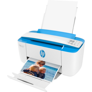 Impresora Multifuncional HP 3775 Deskjet Ink Advantage