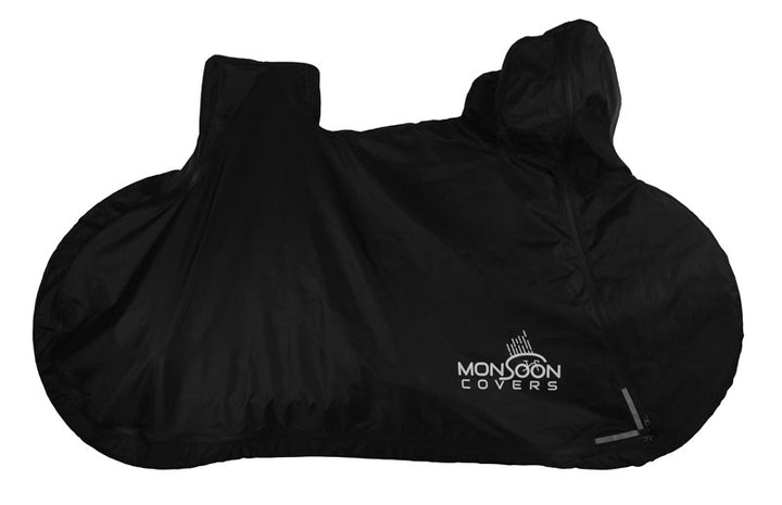 Indoor Bike Cover - Monsoon Covers