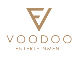 Voodoo Entertainment