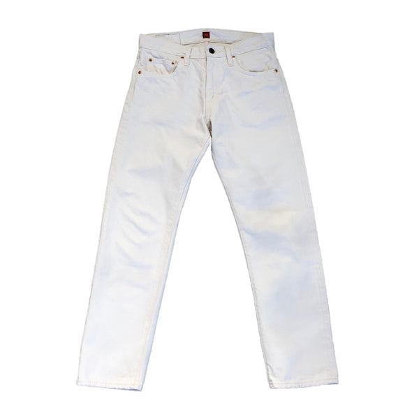 RESOLUTE AA712 (10th Anniversary White Denim)