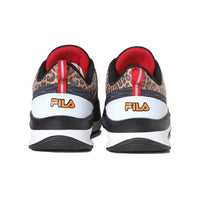 [アスカ着用モデル] FILA WAVELET ALPHA EVANGELION LIMITED (LEOPARD(EVA-02 THE EBAST)) F2083-0014