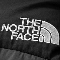 THE NORTH FACE Baltro Light Jacket (ND91950) SG(サミットゴールド)