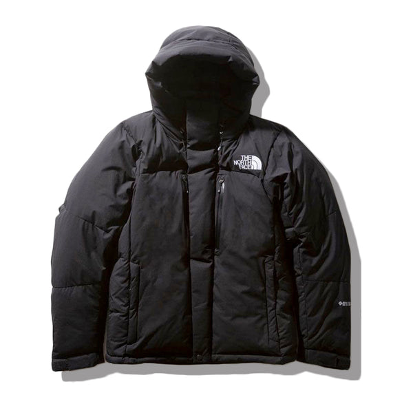 THE NORTH FACE Baltro Light Jacket (ND91950) K(ブラック)