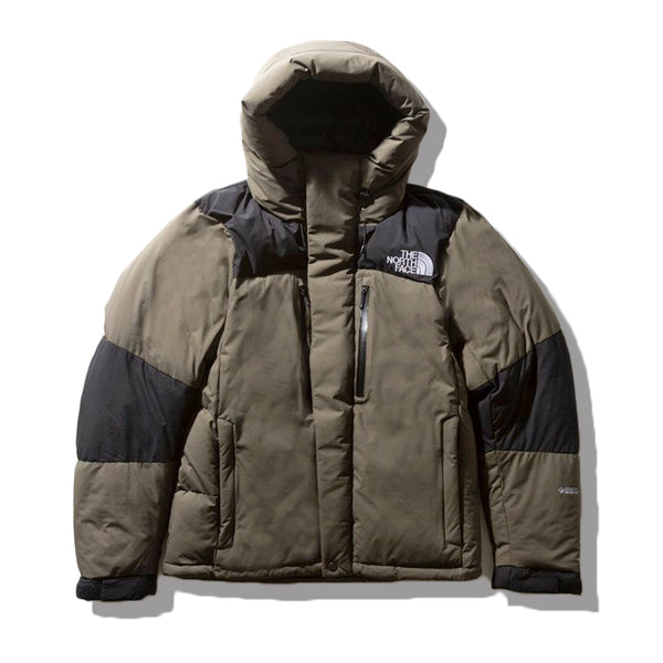 THE NORTH FACE Baltro Light Jacket (ND91950) NT(ニュートープ)