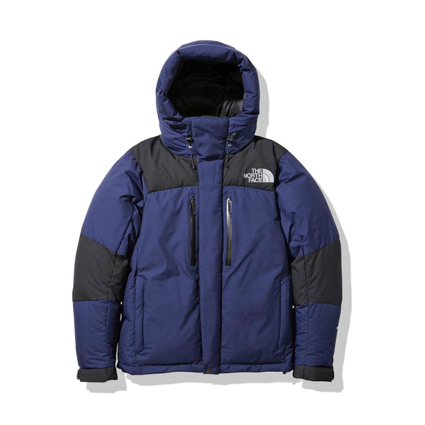 THE NORTH FACE Baltro Light Jacket (ND91950) NY(TNFネイビー)