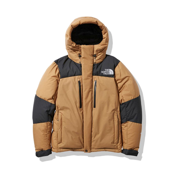 THE NORTH FACE Baltro Light Jacket (ND91950) UB(ユーティリティブラウン)