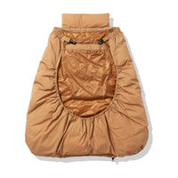 THE NORTH FACE Maternity Down Coat (NDM91901) K(ブラック)