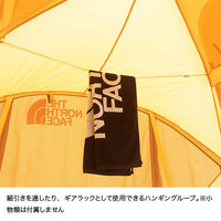 THE NORTH FACE ワオナ4