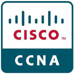 Live Cisco CCNA Online Course with CCIE Instructor