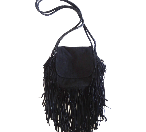 Gypsy Woman bag