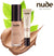 Nude by Nature liquid foundation