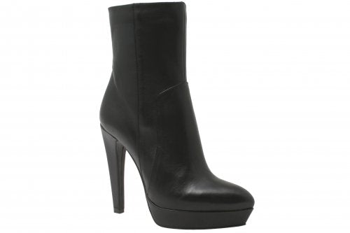 Beverly Ankle Boots