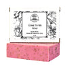 Come to Me Shea Soap Bar for Love, Commitment, Romance & Fidelity Wiccan Pagan Hoodoo Voodoo
