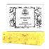 Attraction Shea Herbal Soap For Manifestation, Love, Money, Propserity & Abundance