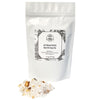 Attraction Bath Salts 6 oz for Hoodoo, Voodoo, Wicca & Pagan Rituals