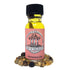 Attraction Oil 1/2  oz for Hoodoo, Voodoo, Wicca & Pagan Rituals