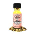 Be Witching Oil for Love, Seduction, Passion, Romance & Attraction