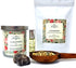 Cleansing Pure & Natural Ritual Kit for Purification & Negativity