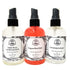 Uncrossing & Protection Spray Set for Cleansing, Removing Negative Energy & Defense Magic