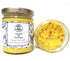 Crown of Success Soy Candle for Prosperity, Achievement & Obtaining Goals
