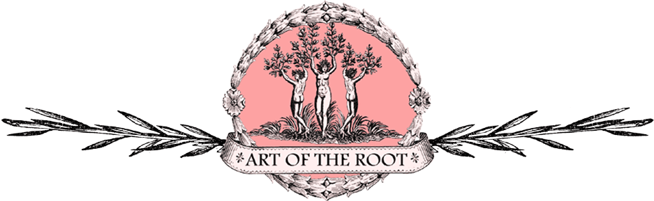 Art of the Root, Ltd.
