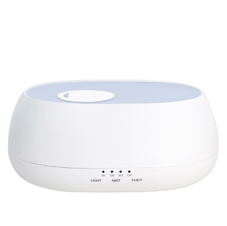 PurifyMist™ Niagara - Ultrasonic Aroma Essential Oil Diffuser/Humidifier