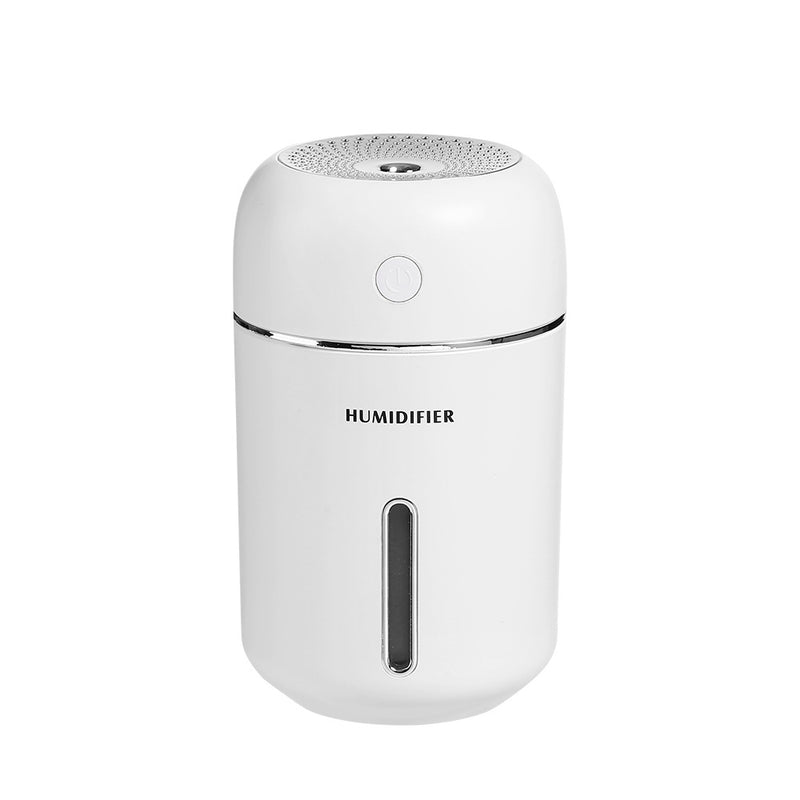 PurifyMist™ Venice Mini  - Portable Humidifier