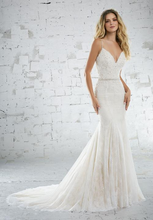 Load image into Gallery viewer, Mori Lee ML6882