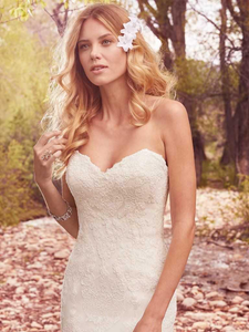 "Maggie Sottero ""Betsy"""