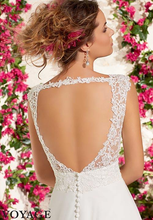 Load image into Gallery viewer, Mori Lee 6794