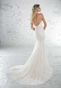 Mori Lee ML6882