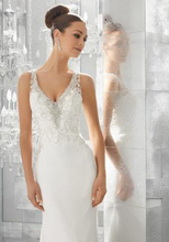 Load image into Gallery viewer, Mori Lee ML5564