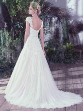 "Load image into Gallery viewer, Maggie Sottero ""Lindsey"""