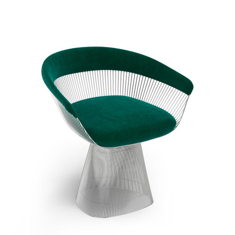Platner Chair