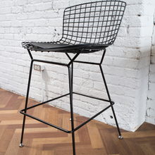 Load image into Gallery viewer, Bertoia Stool