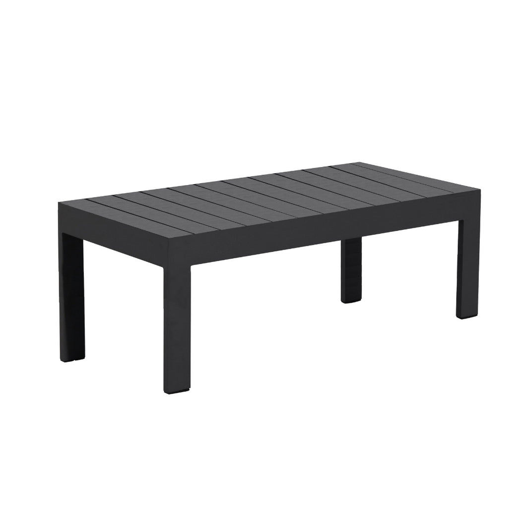 Tahiti Outdoor Dining Table
