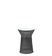 Load image into Gallery viewer, Platner Side Table