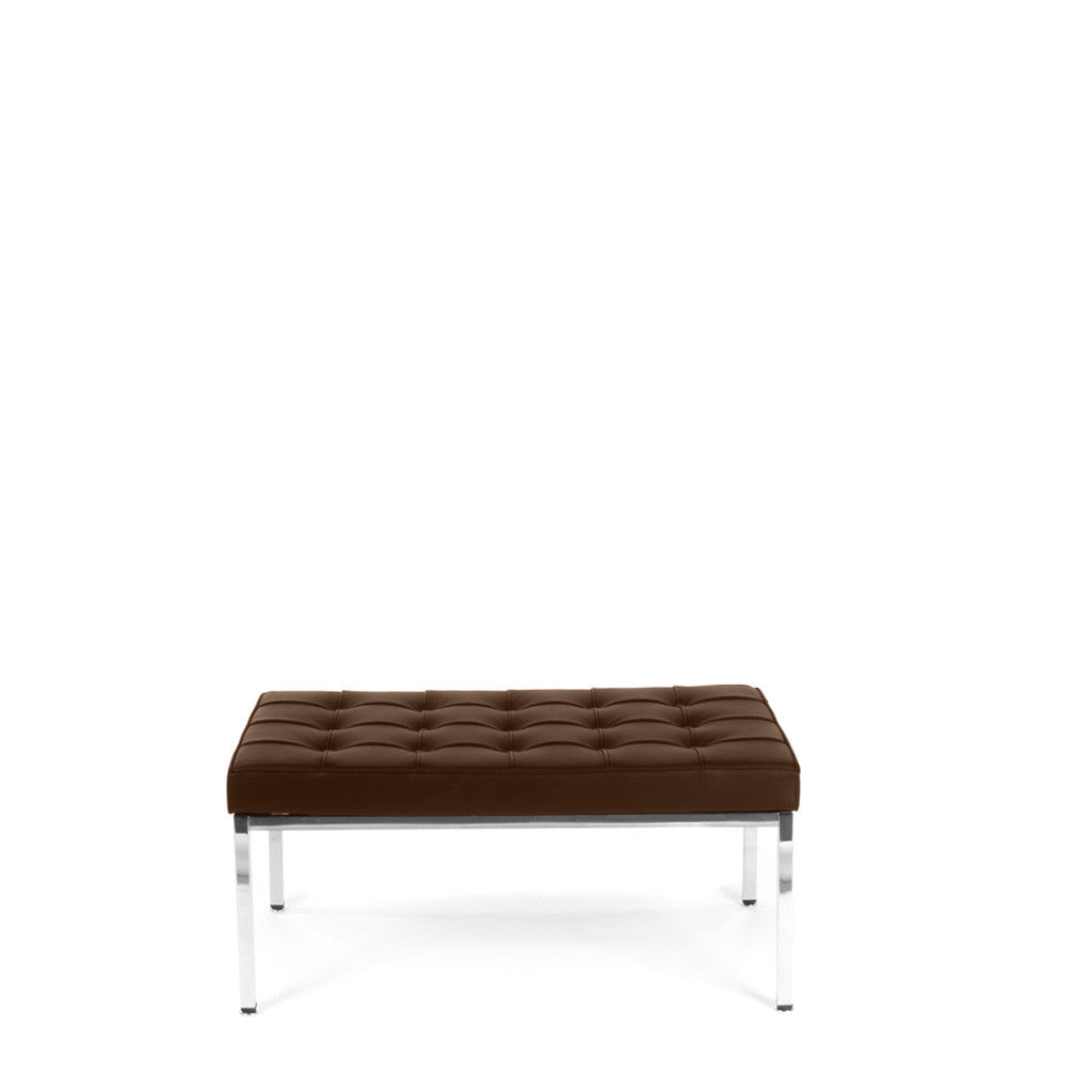 Florence Knoll banc bench