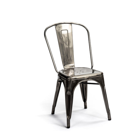 Kennedy chair