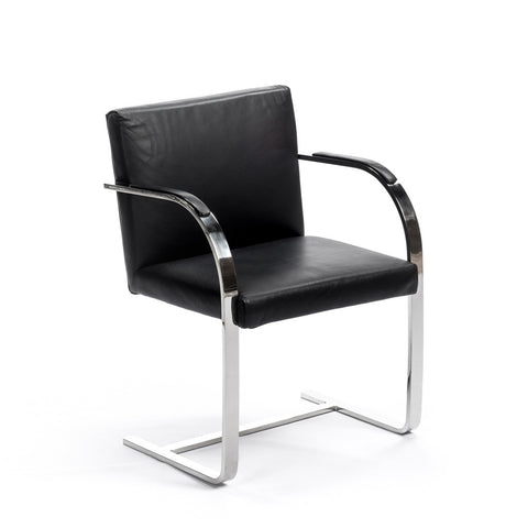 Series 7 Chair