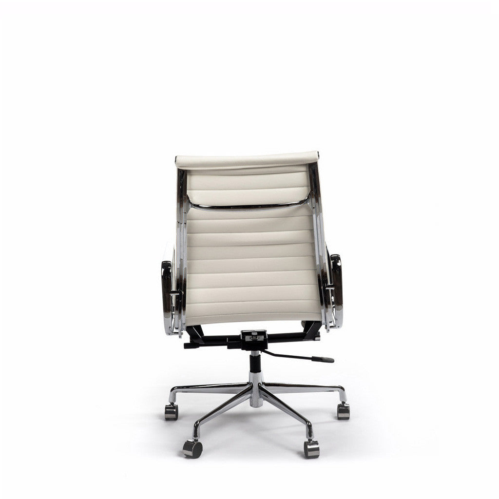 Chaise Bureau Executive - Hard Pad