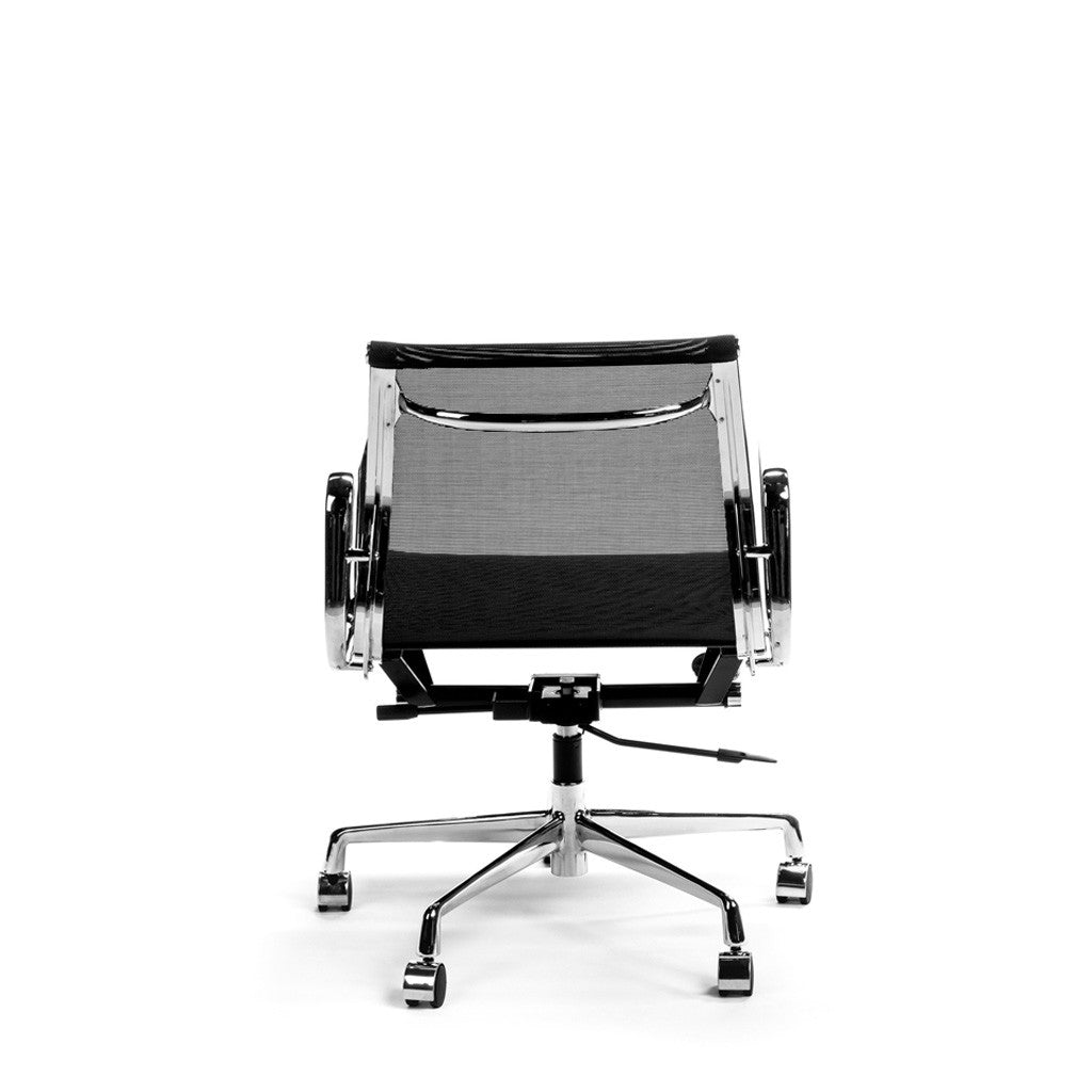 Chaise Bureau Management Mesh
