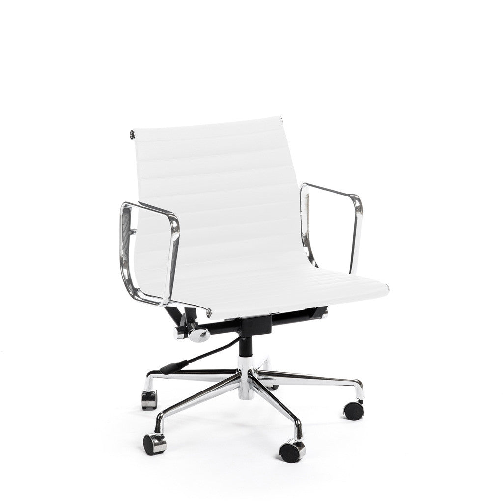 Chaise de bureau Management - Hard Pad