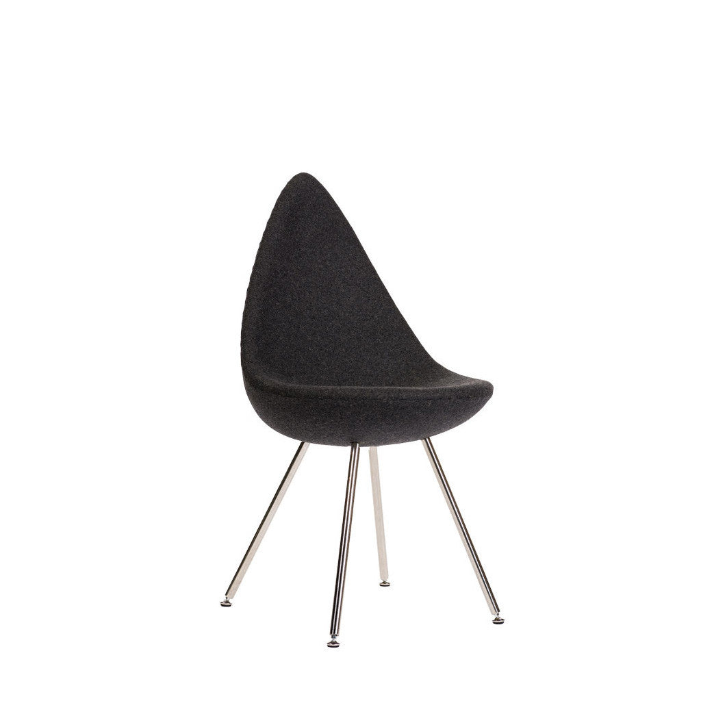 bertoia chair chaise