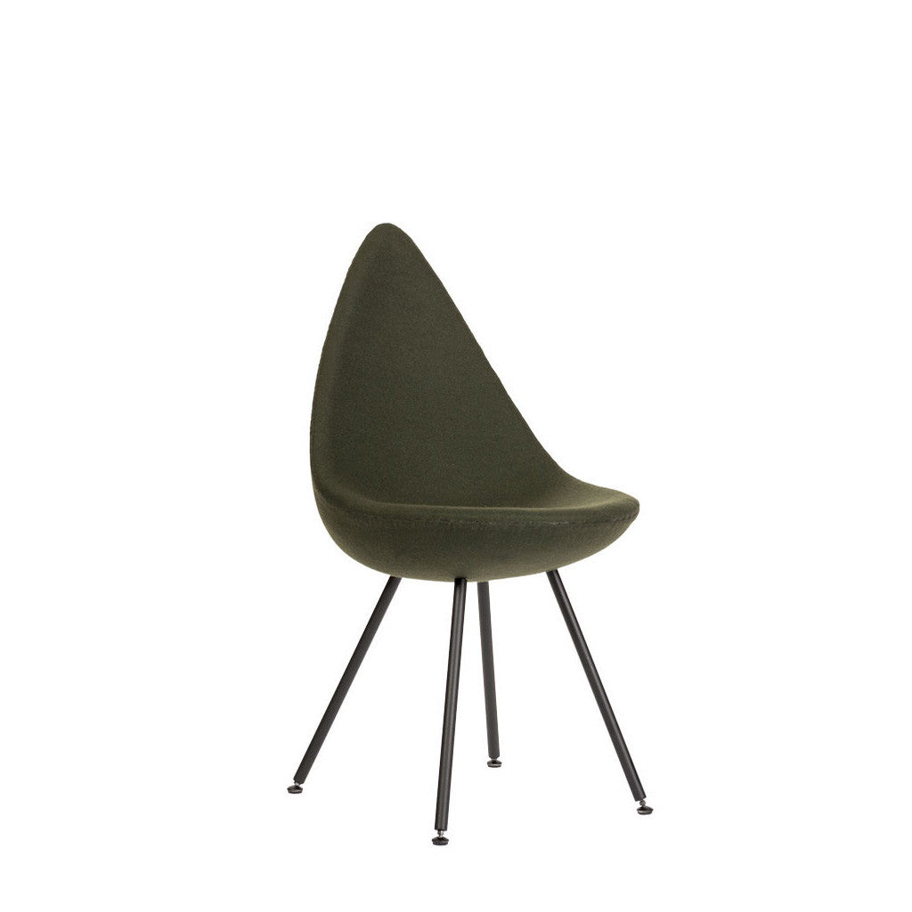 drop chair arne jacobsen
