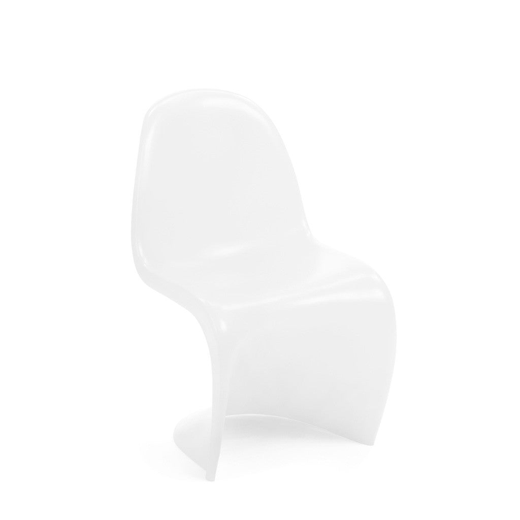 product panton vitra ca en chair